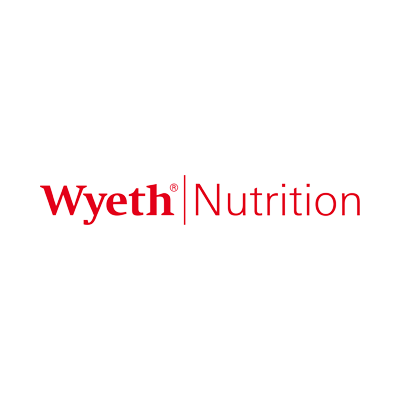 Wyeth Nutrition
